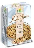 ProWell Diätprogramm – Keks-Minis - 250 g (5 Portionen)