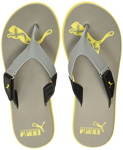 Puma-Mens-Breeze-2-Ng-Idp-Hawaii-Thong-Sandals