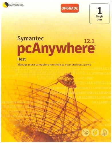 symantec-pcanywhere-121-host-upgrade-software-de-licencias-y-actualizaciones-35-mb-cd-or-dvd-drive-c