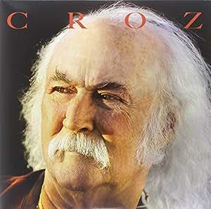 Croz [Vinyl LP]