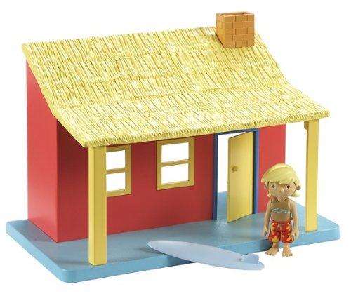 bob-the-builder-playset-con-la-figura-museum-giocattoli-importato-dallinghilterra