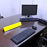 triangle model keep laptop at correct position stand and maintain a healthy life