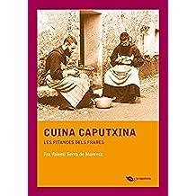 Cuina Caputxina