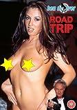 Ben Dover Road Trip [DVD] [2007]