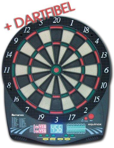 elektronik-dartboard-antares