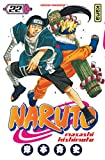 download ebook naruto t22 pdf epub