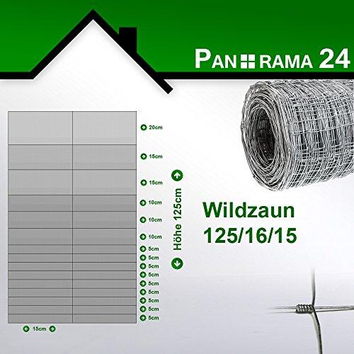Unbekannt P24-WZ125-16-15