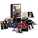 All Or Nothing At All (Limited Deluxe Edition + Audio CD) [5 DVDs]