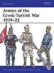 Armies of the Greek-Turkish War 1919-...