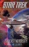 Star Trek: The Original Series: The Shocks of Adversity