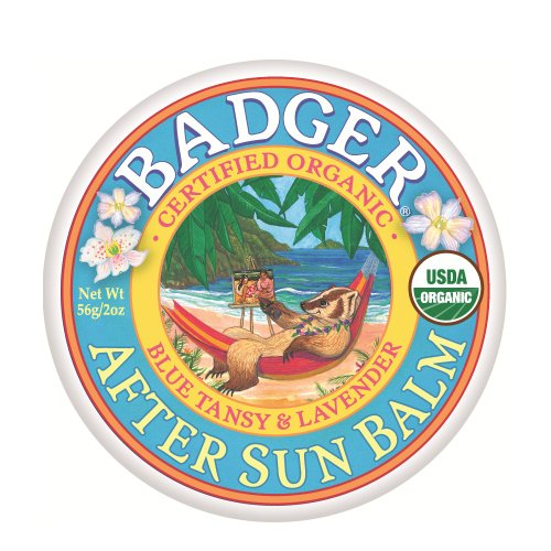 badger-biologischer-after-sun-balsam-56-g