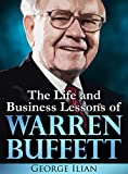 Do you want learn how to invest like Warren Buffett? This book offers an introduction to Buffett, his business success and the lessons that we can learn from him. This is not a text book nor a biography, but more of a cheat sheet for reading on the ...