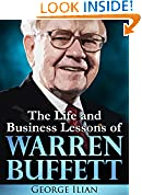 #8: Warren Buffett: The Life and Business Lessons of Warren Buffett