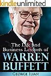 Warren Buffett: The Life and Business...