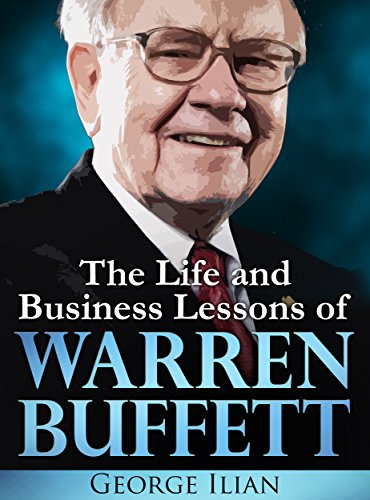 Warren buffett reading speed