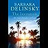 The Invitation (Matchmaker Trilogy Book 3)