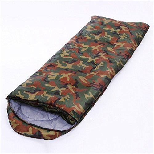 HXoutdoor Briefumschläge, Hüte, schlafsäcke, die schlafsäcke, Ein Campingplatz schlafsäcke, Ein Schlafsack,Digitale Camo