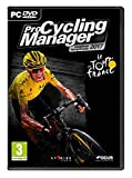 Pro Cycling Manager 2017 - PC immagine