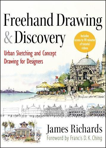 freehand-drawing-and-discovery-urban-sketching-and-concept-drawing-for-designers