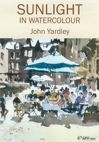 sunlight-in-watercolour-john-yardley