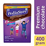 Best Kids Supplements - PediaSure Health & Nutrition Drink Powder for Kids Review