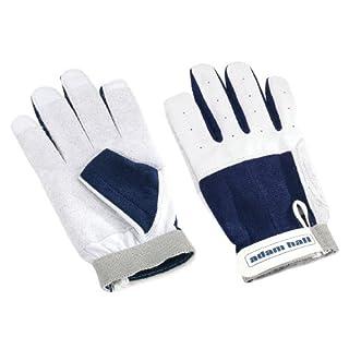 ah Accessories AH33L Roadie Handschuhe Größe L