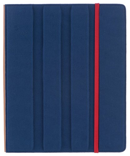 m-edge-meip2tny-trip-funda-rigida-para-ipad-2-color-azul-marino