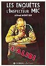 L'alibi par Mortier