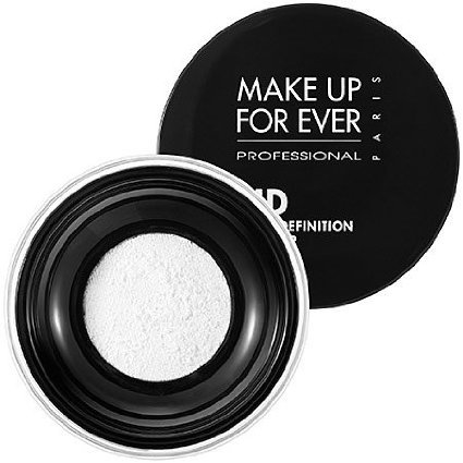 make-up-for-ever-hd-microfinish-powder-030-oz