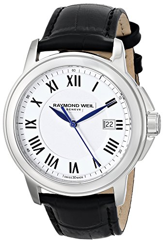 raymond-weil-mens-tradition-watch-5578-stc-00300