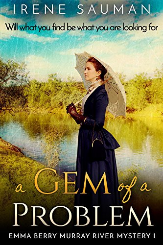 a-gem-of-a-problem-emma-berry-murray-river-mystery