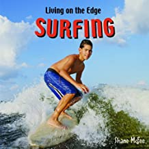 Surfing (Living on the Edge)
