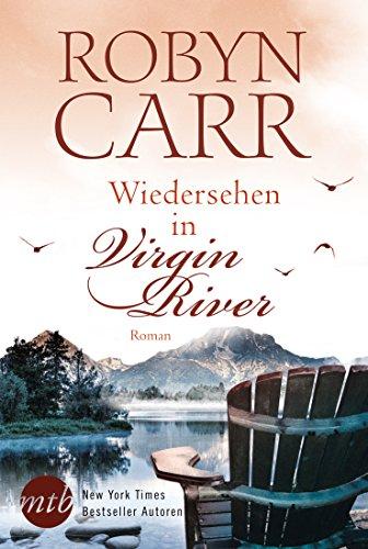 wiedersehen-in-virgin-river