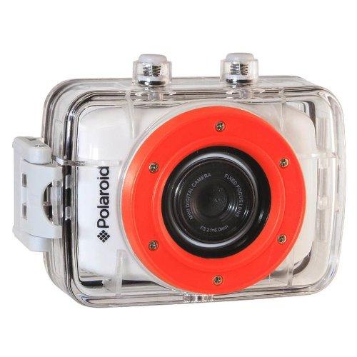 XS7HD Camcorder