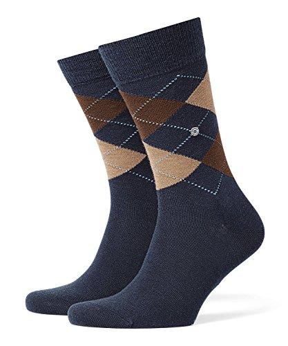 Burlington 21182 Edinburgh SO - Calcetines cortos