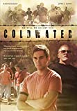 Coldwater kostenlos online stream