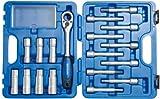 SW-Stahl Stoßdämpfer Werkzeugsatz, 10365L