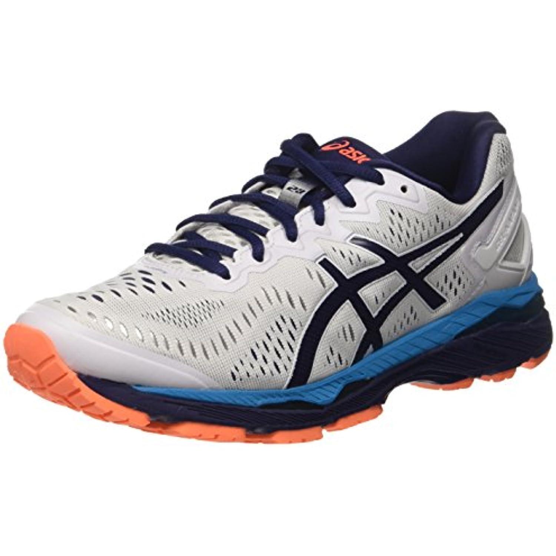 ASICS ASICS ASICS Gel-Kayano 23, Chaussures de Running Homme - B01NCAH456 - 271320