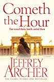 Cometh the Hour (The Clifton Chronicles)