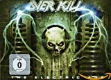 Overkill: The Electric Age (Audio CD)