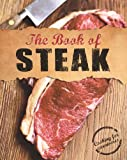 The Book of Steak - Love Food