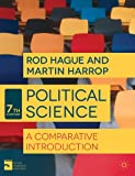 Political Science: A Comparative Introduction
