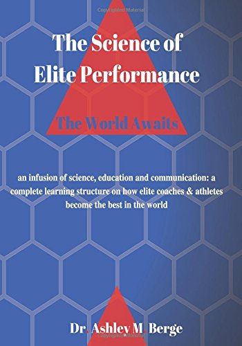 the-science-of-elite-performance-the-world-awaits