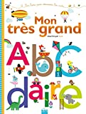 mon tr?s grand abcdaire