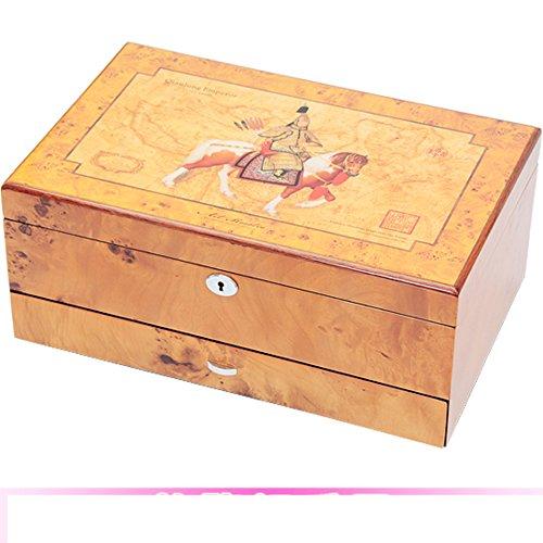 maestro-pintura-piano-pintado-joyero-caja-de-la-joya-caja-de-reloj-b