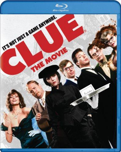 clue-1985-reino-unido-blu-ray