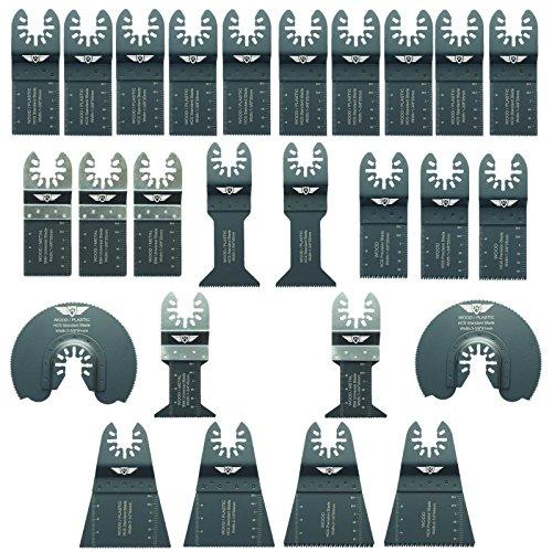 26-x-topstools-faka26a-fast-fit-mix-blades-for-dewalt-stanley-black-and-decker-bosch-fein-multimaste