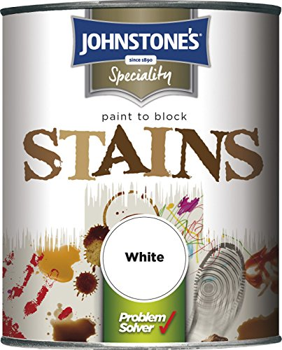 johnstones-307957-750ml-paint-to-block-stains-white