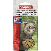 Beaphar - Friandises au malt - furet - 35 g