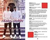 #valespo by Mondadori Electa